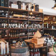 Paolo Calì